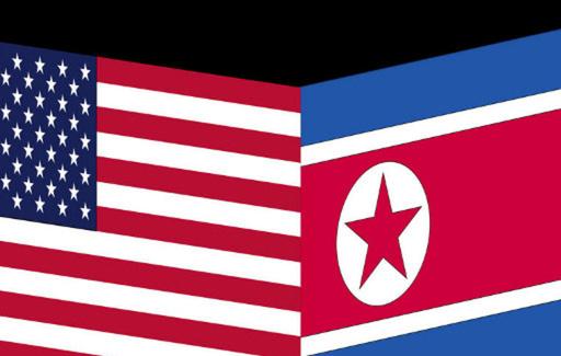 كوريا الشمالية تستثني الحوار مع الولايات المتحدة