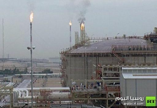 الهند تنوي إيقاف وارداتها من النفط الخام الإيراني