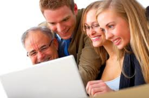 أجواء العمل الأسرية تضمن نجاح المؤسسة والموظف