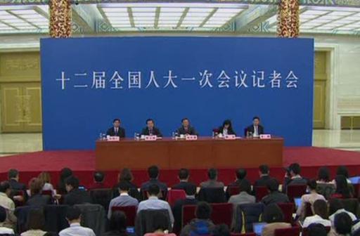 بكين: سندعم أية خطة لتسوية الأزمة السورية بشرط قبولها من جانب كافة الأطراف السورية