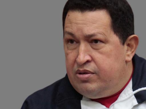 مادورو يرى أن تشافيز طلب من المسيح أن يختار البابا الجديد من أمريكا الجنوبية