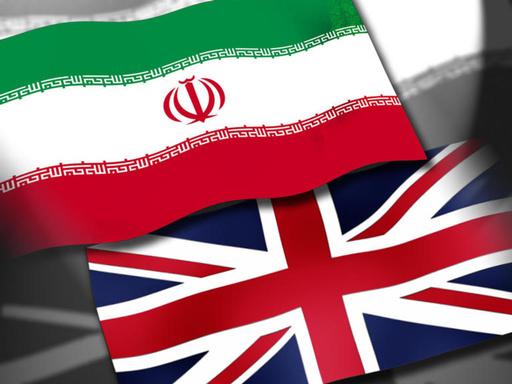دبلوماسي ايراني رفيع: طهران ولندن تبحثان استئناف العلاقات القنصلية
