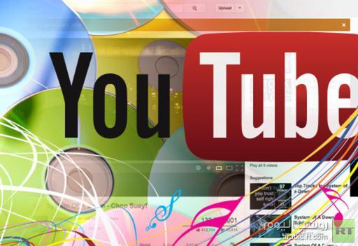 غوغل يعمل على اطلاق خدمة مجانية للاستماع للأغاني والموسيقى