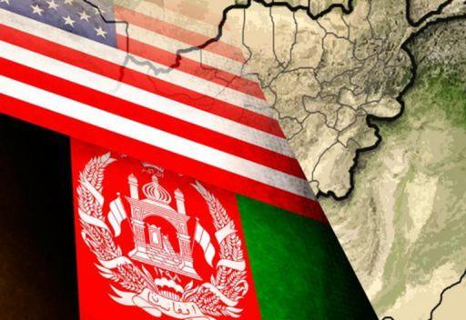 أفغانستان.. مظاهرات في كابول معادية للولايات المتحدة الامريكية