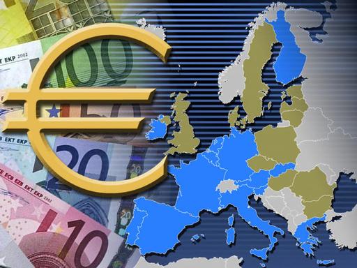 مدير الاستخبارات الوطنية الامريكية: خطر انهيار منطقة اليورو تقلص