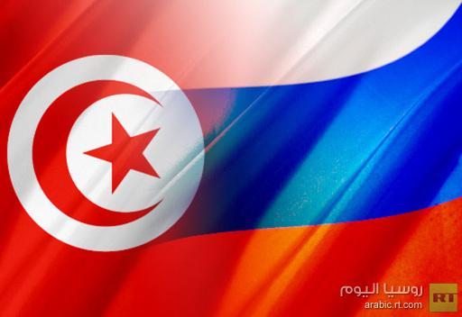 نائب وزير خارجية روسيا يبحث مع السفير التونسي لدى موسكو الأوضاع في تونس