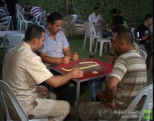 الجامعة العربية تحذر من تفاقم البطالة