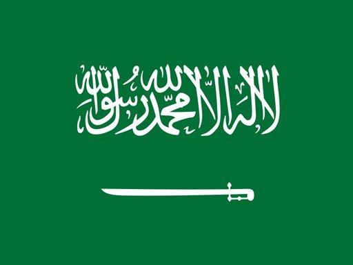 الخارجية البريطانية قلقة من قرار محكمة سعودية بشل رجل