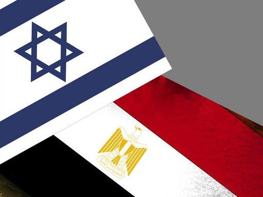 إسرائيل تطلب من مصر تعويضا بملياري دولار