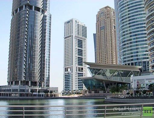 الإمارات .. أكبر سوق في الشرق الأوسط