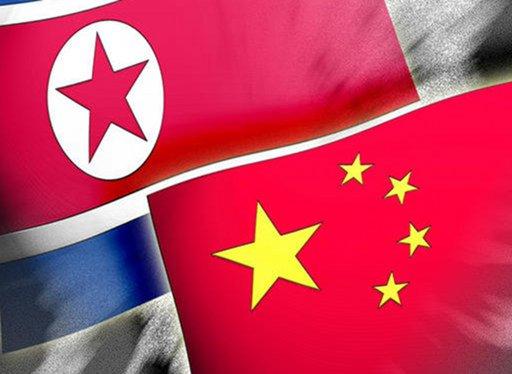 بان كي مون يطلب من الصين التأثير على كوريا الشمالية