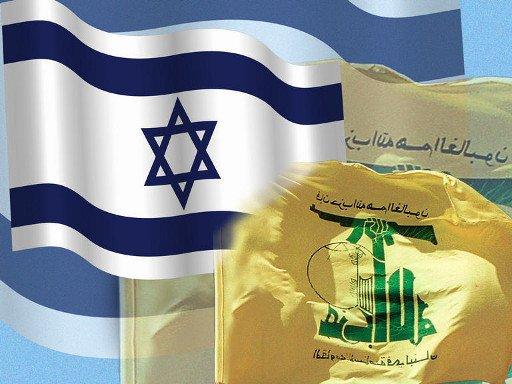 اسرائيل تحكم على شاب عربي بالسجن 7 اعوام بتهمة التجسس لصالح حزب الله