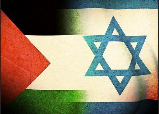 اسرائيل مستعدة للتفاوض مع الفلسطينيين لكنها لن تقدم تنازلات
