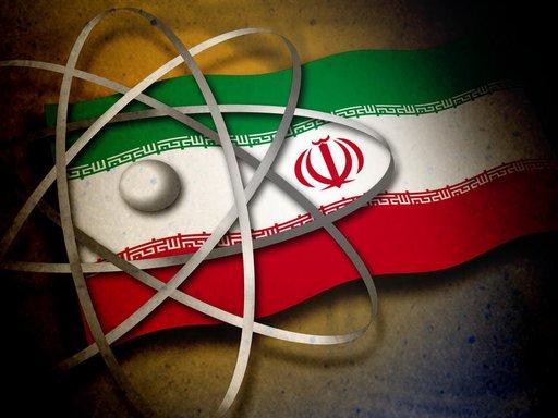 هيغ: القرار بشأن الملف النووي الايراني قد يتخذ قبل نهاية العام الجاري