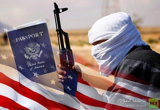 مصر.. مسلحون يختطفون سائحا امريكيا لاستبداله بأقاربهم المسجونين