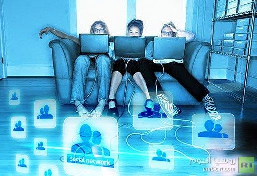 دراسة: الكلام الفظ والمشاعر العدائية على الشبكات الاجتماعية تقوض الصداقات
