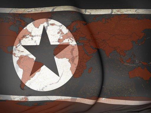 لافروف: نؤيد فكرة اجراء المفاوضات السداسية حول الملف النووي الكوري الشمالي في سويسرا