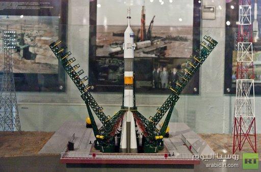 روسيا تخطط لإطلاق مجموعة أقمار اصطناعية خلال ثلاثة أشهر