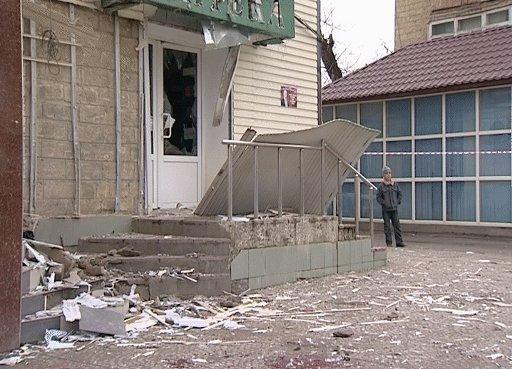 قتيل وجرحى في تفجير استهدف رجال شرطة في داغستان