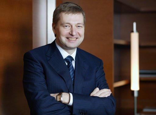 ملياردير روسي يشتري جزيرة سكوربيوس مقابل 100 مليون يورو
