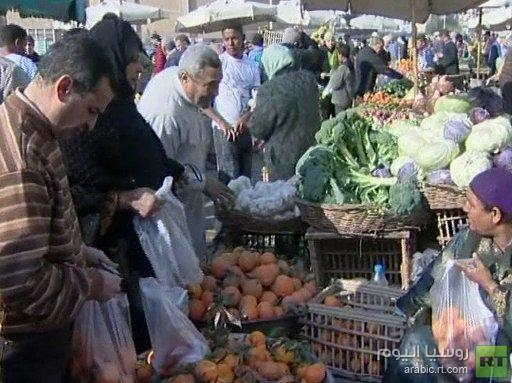 معدلات البطالة في الدول العربية تصل إلى 16 في المئة