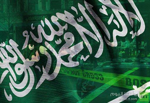 السعودية تنفي إصابة أو تورط أي من مواطنيها في هجوم بوسطن