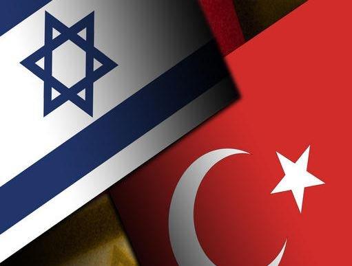 انقرة.. انطلاق محادثات تطبيع العلاقات بين اسرائيل وتركيا