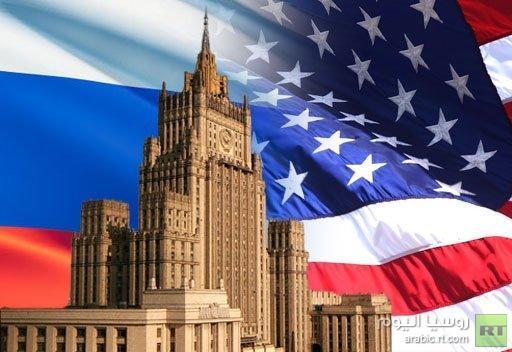 روسيا تعتبر التقرير الامريكي حول حقوق الانسان محاولة غير مقبولة للتدخل في شؤونها الداخلية