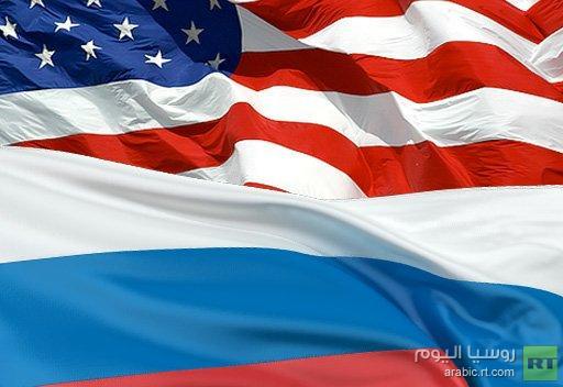 بوتين: البرودة في العلاقات مع الولايات المتحدة بدأت مع احداث العراق في عام 2003