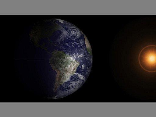 علماء: حرارة باطن الأرض أعلى من الشائع وتماثل حرارة سطح الشمس