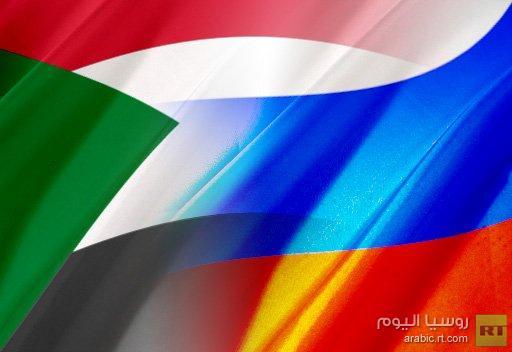 سيناتور روسي إلى السودان لبحث مسائل التعاون