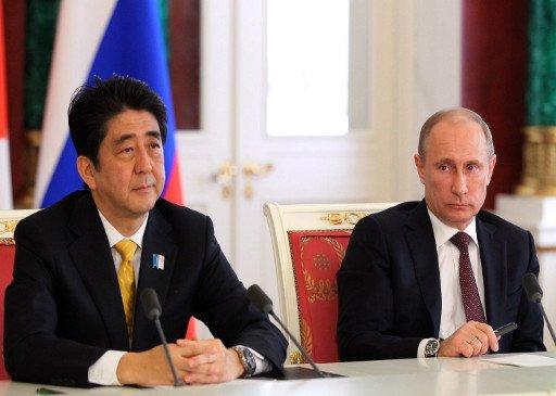 موسكو وطوكيو تدينان إصرار بيونغ يانغ على عدم التخلي عن تصنيع سلاح نووي