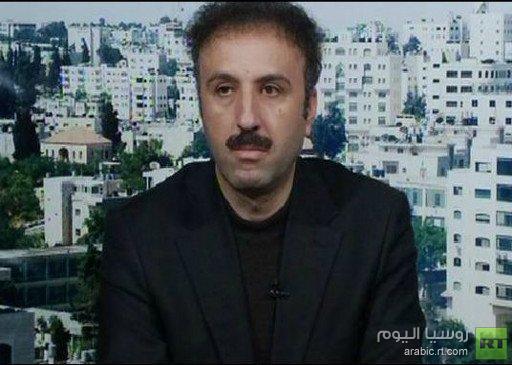 فتح : لا تنازل عن حدود 67 ولا تبادل أراض وأي تعديل الحدود بعد قيام الدولة الفلسطينية