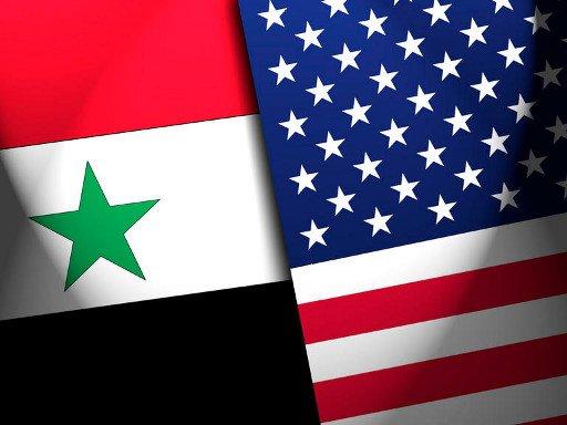 الخارجية الأمريكية: واشنطن تنوي زيادة دعمها غير العسكري للمعارضة السورية