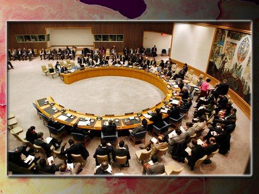 لبنان يدعو مجلس الامن الدولي لادانة انتهاك اسرائيل لسيادته