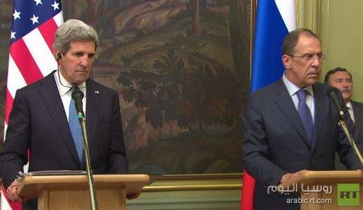 رئيس لجنة الشؤون الدولية للدوما الروسية: اتهام دمشق بتفجيرات الريحانية يهدف الى احباط المؤتمر الدولي