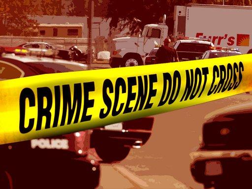 اصابة 12 شخصا على الاقل في اطلاق نار خلال احتفال بيوم الأم في الولايات المتحدة