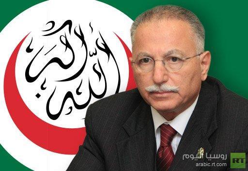 منظمة التعاون الإسلامي تدعو الدول الإسلامية إلى مساعدة مالي
