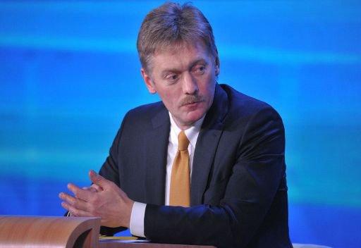 الكرملين: من السابق لأوانه الحديث حول مشاركة الرئيس الروسي في المؤتمر الدولي بشأن سورية