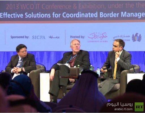 دبي .. منتدى الإعلام العربي يختتم أعماله
