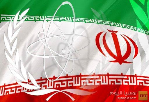 امانو: إيران ترفض التعاون مع الوكالة الدولية للطاقة الذرية للتأكد من سلمية برنامجها النووي