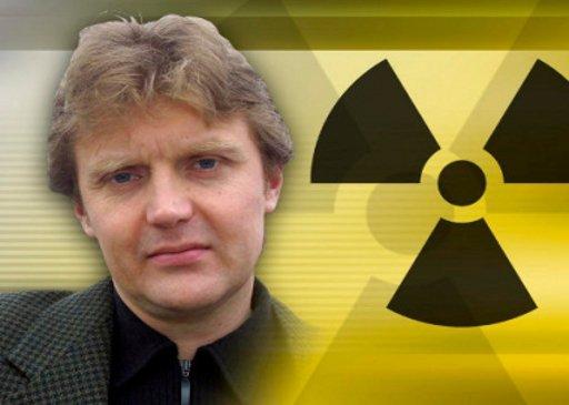 لجنة تحقيق بريطانية: روسيا غير متورطة في مقتل ضابط المخابرات الروسي السابق ألكسندر ليتفينينكو