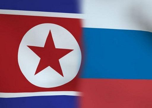 بان كي مون يعول على أن تواصل روسيا اتصالاتها مع كوريا الشمالية لتخفيف حدة التوتر في شبه الجزيرة الكورية