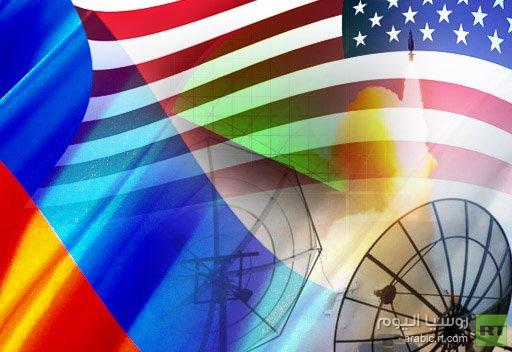 لافروف: بوتين سيضمن جوابه لاوباما تصوراته بشأن الاستقرار الاستراتيجي