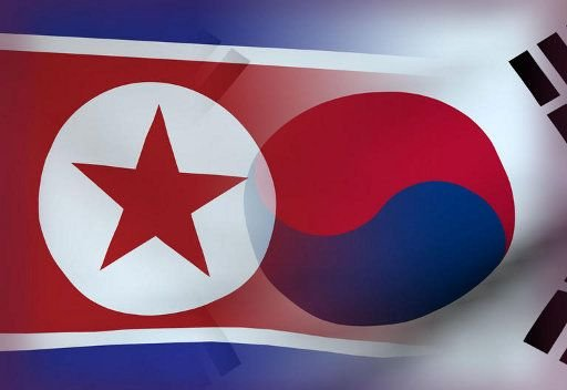 سيئول تعرض مساعدات على بيونغ يانغ مقابل استئناف الحوار