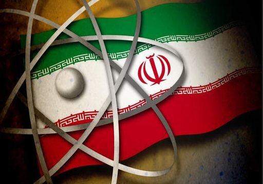 موسكو تصر على استئناف المفاوضات النووية مع طهران مباشرة بعد الانتخابات الرئاسية الإيرانية