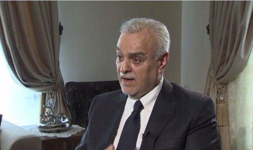 الهاشمي: حكم المالكي ألحق ضررا استراتيجيا بسمعة الشيعة في العراق والعالم