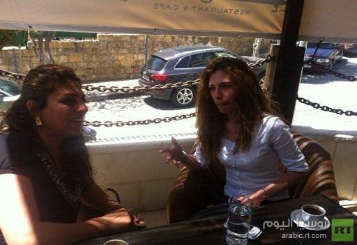صحفية فلسطينية تنكّرت بزي متسولة: هددوني بالقتل والاغتصاب لوقف التحقيقات
