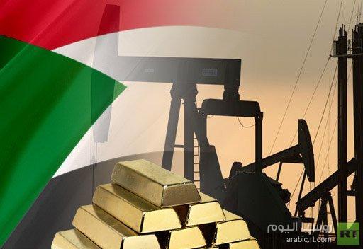 رفع انتاج الذهب والكروم في السودان للتعويض عن بعض عائدات نفط الجنوب