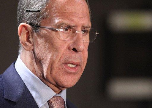 وزراء خارجية دول منظمة معاهدة الأمن الجماعي يؤيدون المبادرة الروسية الأمريكية لعقد مؤتمر دولي حول سورية